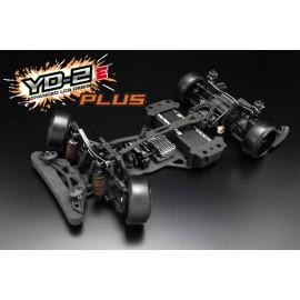 YD-2 E Plus