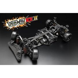 Yokomo YD-2 EX II