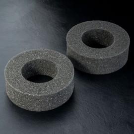 Inner sponge 30X92X48 (2)