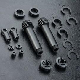 Damper parts (2)