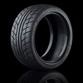 AD Realistic tire (IR) (4)