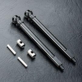 CVD Axle (2) For MTX