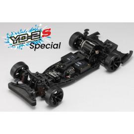 Yokomo YD-2 S Special
