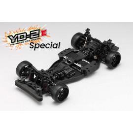 Yokomo YD-2 E Special