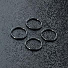 O-ring 8.5X1 (4)