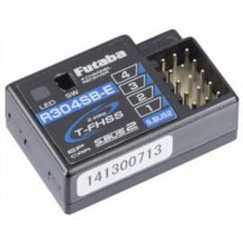 Futaba R304SB-E Reciever