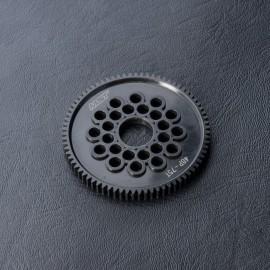 Spur gear, 48P