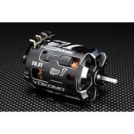 Drift Performance DX 1 T Series 10.5T Brushless Motor