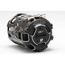 Drift Performance DX 1 T Series 13.5T Brushless Motor