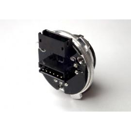 Acuvance x OD FTS Version 2 sensor module w/bearing