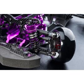 MST FXX-D VIP Purple