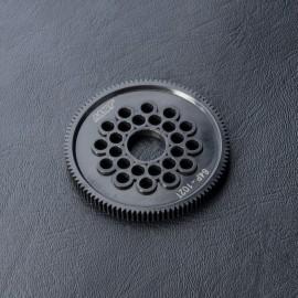 Spur gear, 64P