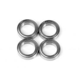 Ball bearing 10X15 (4)