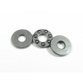 Thrust bearing 3X8