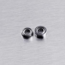 Flange bearing 3X6 (2)