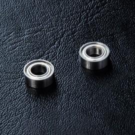 Ball bearing 4X8X3 (2)