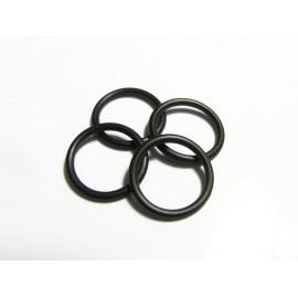 O-ring 11.5X1.5 (4)