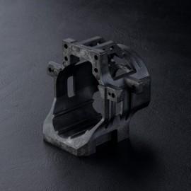 FXX S Motor mount set