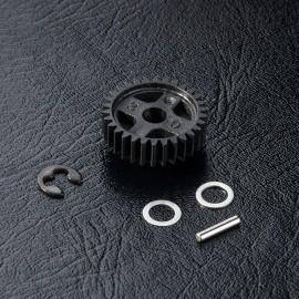 FXX Gear A 30T