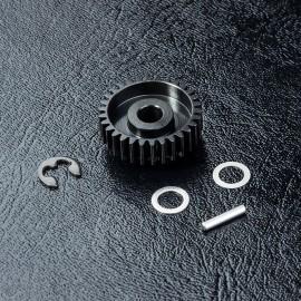 FXX Steel gear A 30T